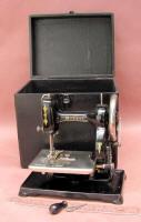 New Home Midget Sewing Machine