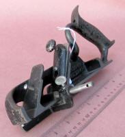 Stanley Type 1 # 78 Rabbet Plane