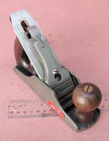 Stanley # 602 Type 6 Bedrock Smooth Plane