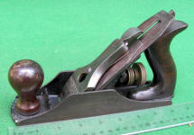 Stanley Type 6 # 603 Smooth Plane