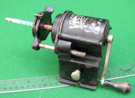 Victor Pencil Sharpener