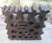 Blacksmith 90 LB Anvil