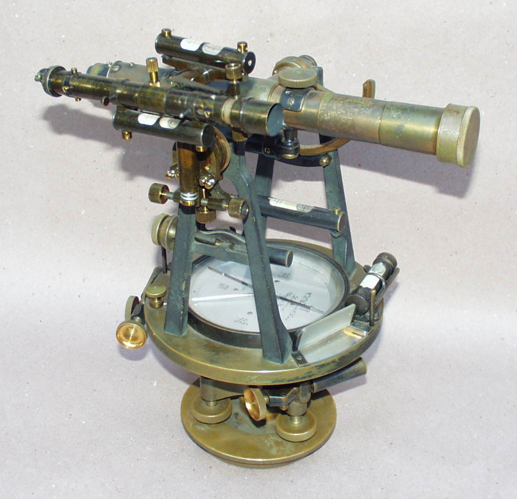 antique astronomy equipment - photo #31