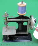 German TSM / Toy Sewing Machine