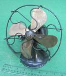 Vintage General Electric Fan