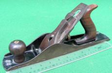 Simmons Hardware Co. Keen Kutter K 5  (605 Stanley Bedrock) Extra Big Jack Plane height=150