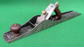 Union Tool Co. X-8 Jointer Plane