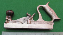 Stanley # 48 Tongue & Groove Plane