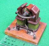 Open Frame / Bi Polar Electric Motor