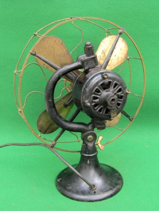 robbins myers fan wiring diagram