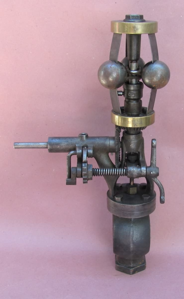 Www Antiqbuyer Com Toy Amp Model Steam Engine Past Sale Results