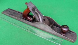 Stanley Type 2 # 7 Jointer Plane