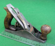 Stanley # 2 Smooth Plane