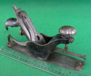 Stanley # 113 Compass Plane