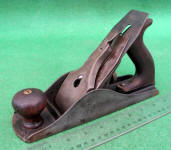 Stanley # 4 1/2 Smooth Plane