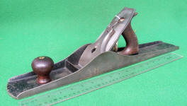 Stanley Type 4 Pre Lateral # 7 Jointer Plane