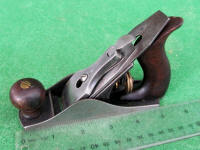 Stanley # 1 Smooth Plane