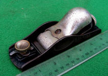 Stanley # 65 Low Angle Plane
