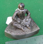 Meeker's Patented-Antiques.com Antique Sad Iron Sales - List 32