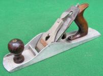 Stanley # A5 Aluminum Jack Plane