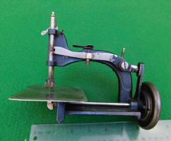 Daisy Child Size Antique Sewing Machine