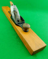 Stanley # 32 Transitional Jointer Plane