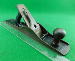 Stanley # 6 Fore Plane