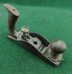Stanley #164 Low Angle Plane