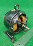 Knapp Type S Electric Motor