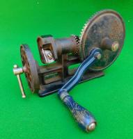 Stanley # 77 Dowel Making Machine