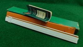 K & E / Keuffel & Esser 68-1608 Slide Rule