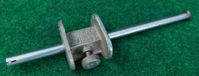 Stanley 91 Double Stem Marking Gauge