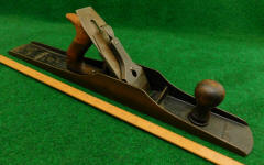 Stanley Bed Rock # 607 Jointer Plane
