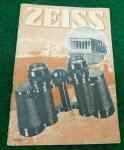 Antique Surveying Instrument Catalog