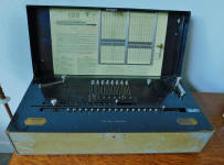 Patented-Antiques.com - c. 1900 Antique Millionaire Calculator Calculation Machine
