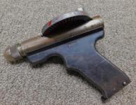 Ruger Pistol Drill