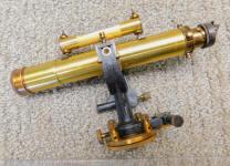Buff Saegmuller Patent Solar Attachment