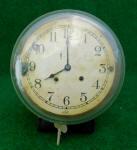 Explosion Proof Clock