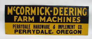 McCormick-Derring 