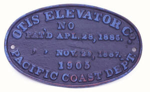 Otis 