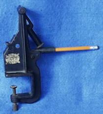 Porter Cable Pencil Sharpener