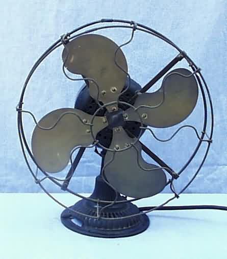 Electric fan for sale singapore jobs