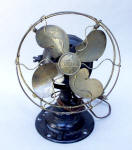 Emerson Electric Fan