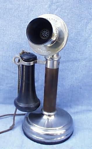 Www Antiqbuyer Com Antique Telephones Amp Telgraph