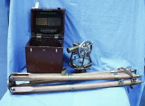 Gurley Engineers Transit