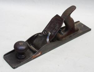 Rodier's Patent Jack Plane
