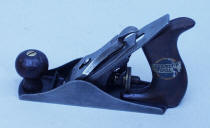 Stanley #1 Smooth Plane