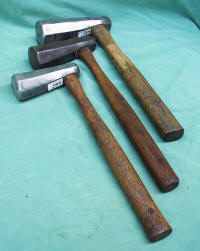 antique saw tools