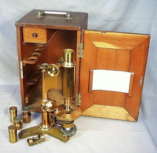 www AntiqBuyer com Antique Telephones & Telgraph