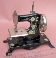 Casige Full Body TSM / Toy Sewing Machine